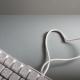 Ερωτευμένοι στο διαδίκτυο